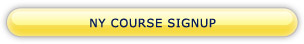 Sign up button for New York Defensive Driving Online