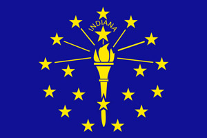 Indiana bmv court defensive driving information for Indiana bureau of motor vehicles phone number